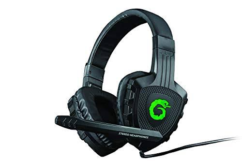 Soundlogic Viper X-Gaming Headphones