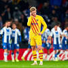 Stunned In The Derby: What We Learned From FC Barcelona ...
