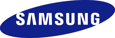 Samsung es galardonado con importantes premios GSMA en el Mobile World Congress 2013