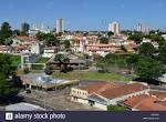 imagem de Sales Oliveira São Paulo n-22