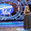Grace Kinstler, Jason Warrior impress on 'American Idol'