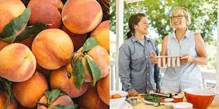 Pumpkin Patch Bakersfield California by Where To Explore And Taste The Best Of California Farms