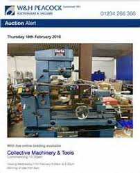 Woodworking Machinery Auction Uk by Woodworking Machinery Auction Uk Image Mag