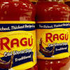 Ragu recall: 5 red sauces to avoid right now after plastic contamination fears