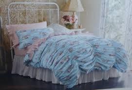 Wayfair White King Headboard by Bedroom Double Bed Frame Upholstered Headboard Shabby Chic