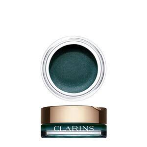 Eyeshadow Ombre Satin Clarins 05 - Green Mile