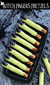 Tampered Halloween Candy 2014 by Get 20 Halloween Birthday Party Ideas On Pinterest Without
