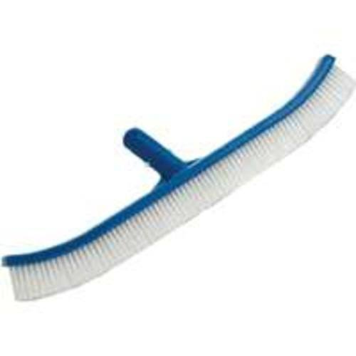Jed Pool Tools Wall Brush - 18""