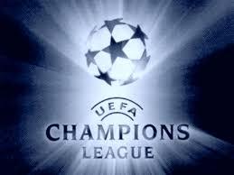 Los de la Champions y los demás