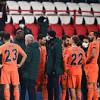 PSG-Istanbul Basaksehir match to resume Wednesday: Demba Ba ...