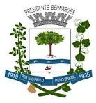 imagem de Presidente Bernardes São Paulo n-14