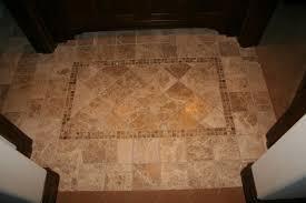 Floor And Decor Santa Ana by Flooring Laguna Hills Ca Decor N Tile