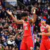 Joel Embiid Doesn't Have to Be a Villain, but 76ers Must Set Him Up ...