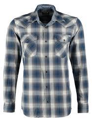 hipster fashion u0026 style online zalando co uk