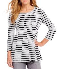 westbound women u0027s clothing dillards com