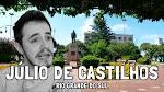 imagem de Júlio de Castilhos Rio Grande do Sul n-6