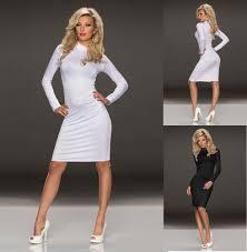 online shop 2015 women curvy dress spring summer style classy