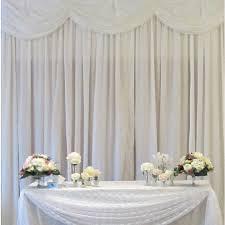 Shabby Chic Wedding Decorations Uk by Event U0026 Wedding Venue Decoration Hire In Hertfordshire London Uk