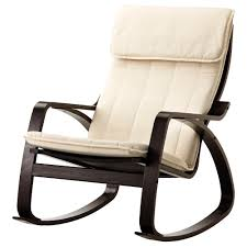 Ikea Glider Chair Poang by 57 Jpgset Id8800005007 Patio Glider Rocking Chair Bench Loveseat