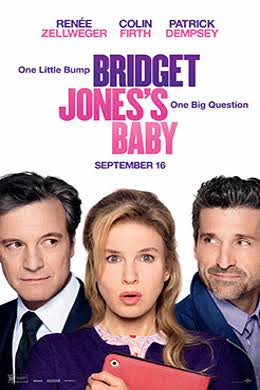 Image result for Bridget Jones's Baby