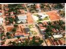 imagem de Alvorada Tocantins n-10
