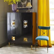 Crate And Barrel Monaco Bar Cabinet by Crate And Barrel Oslo Bar Cabinet Best Cabinet Decoration