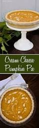Libbys Pumpkin Pie Mix Ingredients by Best 25 Pumkin Pie Recipe Ideas On Pinterest Pumkin Pie Easy