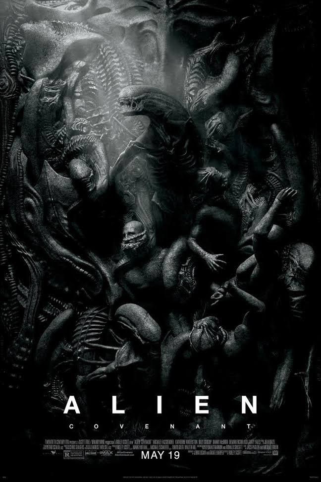 Alien Covenant (2017) Download Full Movie In HD For Free With Direct Download Link