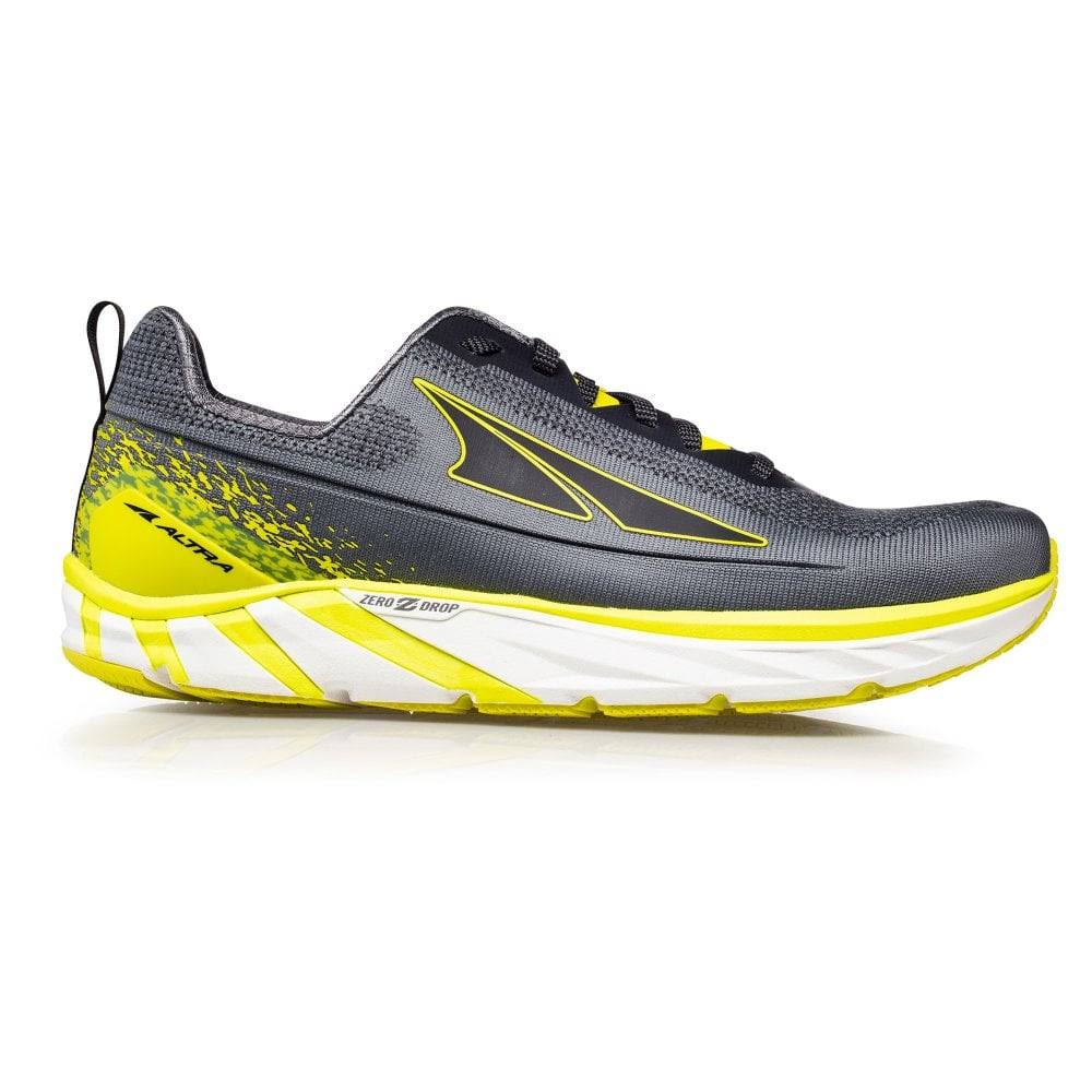 Altra Torin 4 Plush Running Shoes - AW19