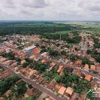 image de Irituia Pará n-10