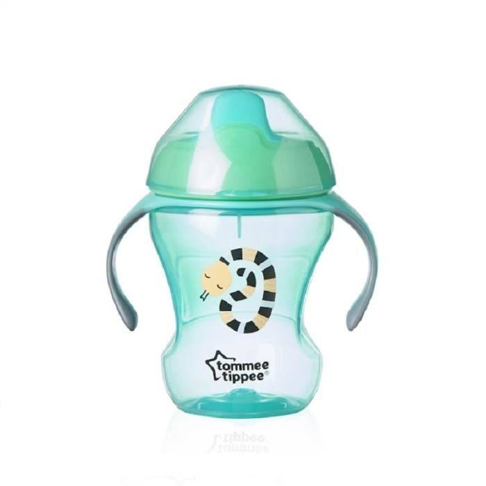 Tommee Tippee Training Sippee Cup - 7+ Months, 230ml