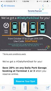 Cal Poly Pumpkin Festival Promo Code by Minideals Andryou