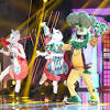 Why Isn't 'The Masked Singer' Airing Tonight?
