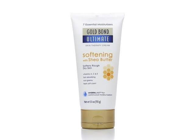 Gold Bond Softening Skin Therapy Lotion - 5.5oz