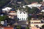 imagem de Catu Bahia n-10