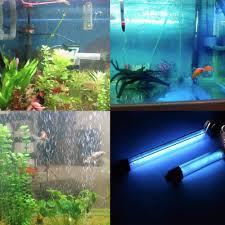 Narrow Band Uvb Lamp Uk by Online Get Cheap Uv Light Sterilizer Aliexpress Com Alibaba Group