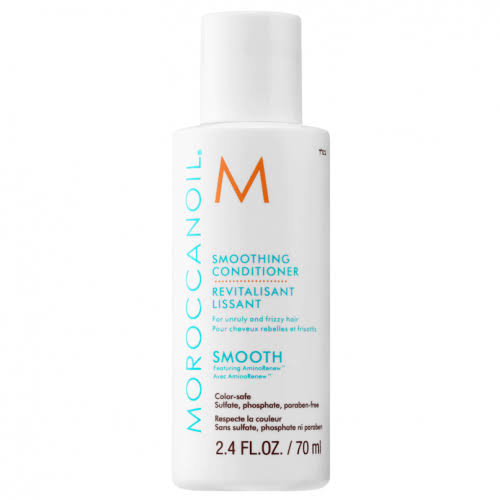 Moroccanoil Smoothing Hair Conditioner - 2.4oz