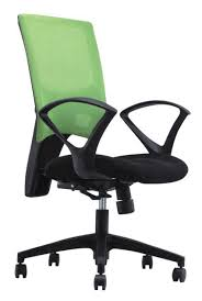 Arozzi Gaming Chair Frys by Articles With Office Chair Instruction Manual Tag Office Chair
