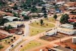 imagem de Alto Taquari Mato Grosso n-18
