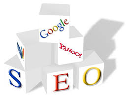 How To Get Your Website & Blog On Top Of Search Engine Result?