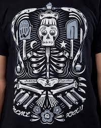 Phli Artistry meets Johnny Cupcakes - image 5 - student project