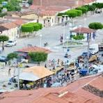image de Valente Bahia n-6