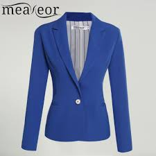 compare prices on blazer red online shopping buy low price blazer