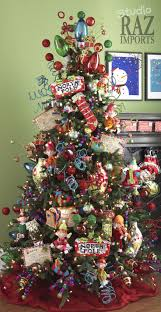 Raz Gold Christmas Trees by 6567 Best Images About Christmas On Pinterest White Trees