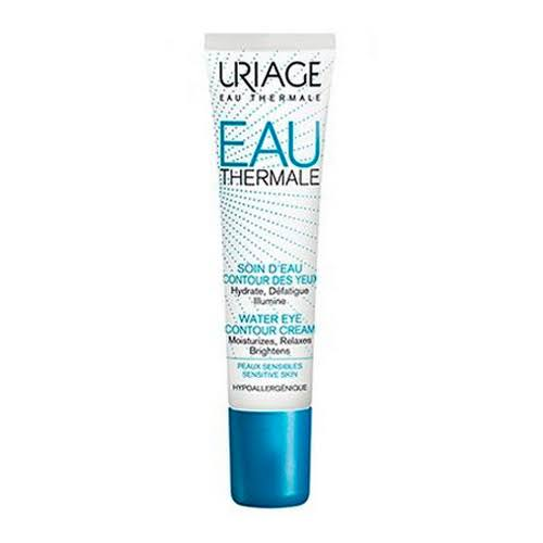 Uriage Eye Contour Care - 15ml