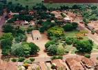 imagem de Frutal Minas Gerais n-10