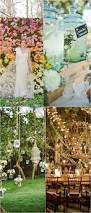 Shabby Chic Wedding Decorations Uk by Shabby Chic Garden Decor U2013 Home Design And Decorating
