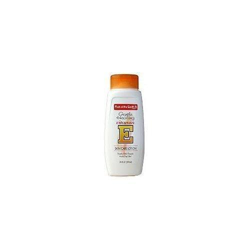 Fruit of the Earth Vitamin E Lotion - 16oz