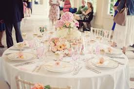 Shabby Chic Wedding Decorations Uk by Wedding Decor The Little Wedding Helper