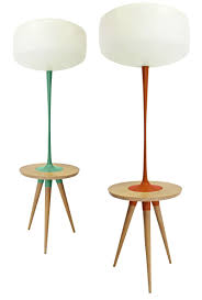 Photographers Tripod Floor Lamp by Quirky And Attractive Tripod Floor Lamp Designs